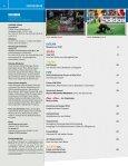 nach Berlin - Fußball-Verband Mittelrhein e.v. - Seite 3