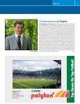 nach Berlin - Fußball-Verband Mittelrhein e.v. - Seite 6