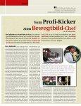 nach Berlin - Fußball-Verband Mittelrhein e.v. - Seite 7