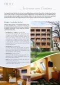Depliant dell' albergo - Terme Krka - Page 2