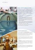 Depliant dell' albergo - Terme Krka - Page 4