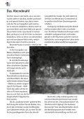 JesajaBrief - Jesajakirche.de - Page 4