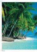 Ilhas e Caraíbas - Page 4
