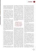 Der irre Messias von Tel Aviv - Ludwig Watzal - Seite 2