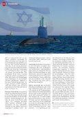 Der irre Messias von Tel Aviv - Ludwig Watzal - Seite 3