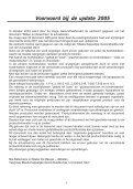snX-bi - Page 7