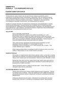 Orimattila Pennala Hankaanojan alue - Page 3