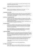 Orimattila Pennala Hankaanojan alue - Page 4
