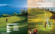 Download Guide - US Virgin Islands