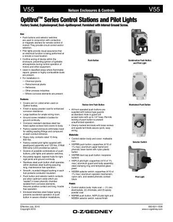 zoll x series manual pdf