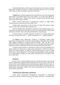 """NORĀDĪJUMI zinātnisko rakstu krājuma """"Mežzinātne ... - Silava - Page 2"""