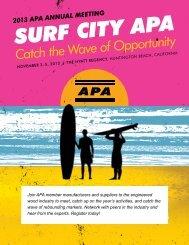 PDF Version - APA - The Engineered Wood Association