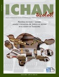 tecolotl - Ciesas