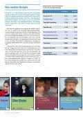 Spiel- und Dokumentarfilme - Kornhausbibliotheken - Seite 2