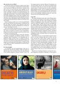 Spiel- und Dokumentarfilme - Kornhausbibliotheken - Seite 3