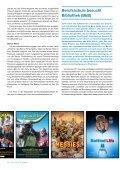 Spiel- und Dokumentarfilme - Kornhausbibliotheken - Seite 4