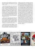 Spiel- und Dokumentarfilme - Kornhausbibliotheken - Seite 5