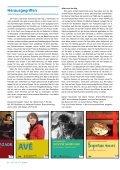 Spiel- und Dokumentarfilme - Kornhausbibliotheken - Seite 6