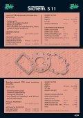 PTFE bidirezionali SICHEM - Roffia - Page 5