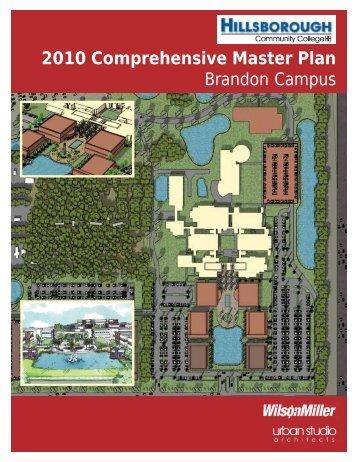 Brandon - Hillsborough Community College