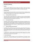 Brandon - Hillsborough Community College - Page 7