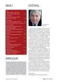 Beamten-Magazin - Landesbeamte - Seite 2