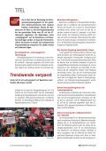 Beamten-Magazin - Landesbeamte - Seite 3