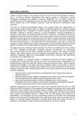 Plan to Protect Environmental Assets from Lantana - Weeds Australia - Page 6