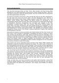 Plan to Protect Environmental Assets from Lantana - Weeds Australia - Page 7