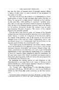 wixted magazines the kokinshu prefaces another perspective john timothy wixted page 4