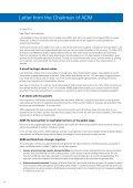 Bidders Statement - ADM - Page 4