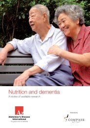 nutrition-and-dementia