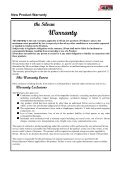 Download Manual - Silvan Australia - Page 3