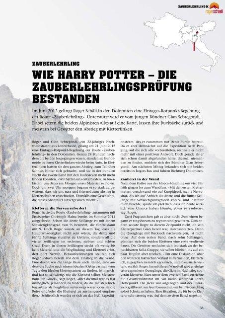 zaubErlEhrling - Roger Schaeli