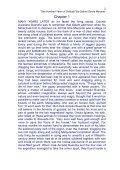 Marquez - Page 2