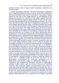 Marquez - Page 3