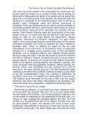 Marquez - Page 4