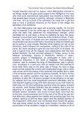 Marquez - Page 5