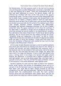 Marquez - Page 7