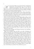 Heißkaltes Verlangen Team Zero 02 - Sieben Verlag - Seite 7