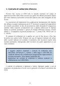 Contratto di solidarietà - Consulenti del Lavoro - Page 4
