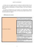 Contratto di solidarietà - Consulenti del Lavoro - Page 7