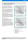 Projekční podklady Speciální plynový kotel Logano GE ... - Buderus - Page 7