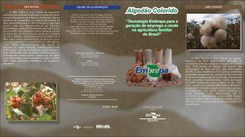 Download2 - Embrapa Produtos e Mercado