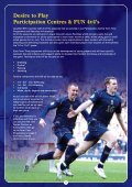 Angus Football in the Community - Angus Council - Page 4