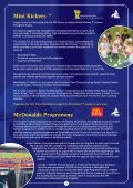 Angus Football in the Community - Angus Council - Page 5