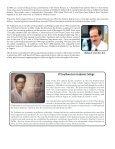Pediatric Cardiology - UT Southwestern - Page 3