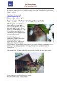Borneo Wildlife Explorer - SAS - Page 4