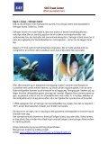 Borneo Wildlife Explorer - SAS - Page 5