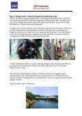 Borneo Wildlife Explorer - SAS - Page 6